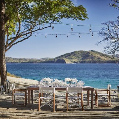 Pros And Cons Of Getting Married In Costa Rica In 2019