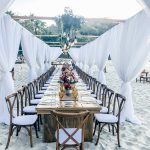 Wedding Venue: Four Seasons Resort Costa Rica at Peninsula Papagayo