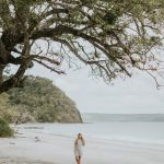 Great Beauty Products For Humid Weather In Costa Rica