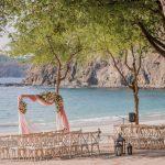 Luxury Wedding Venues In Guanacaste, Costa Rica