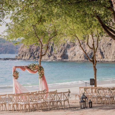 31 Great Wedding Venues In The Guanacaste Province of Costa Rica For 2019
