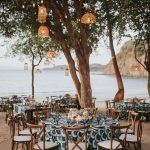 8 Steps For Jumpstarting The Wedding Planning For Your Destination Wedding In Costa Rica