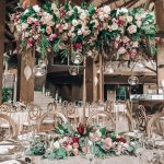 How To Create The Guest List For Your Destination Wedding